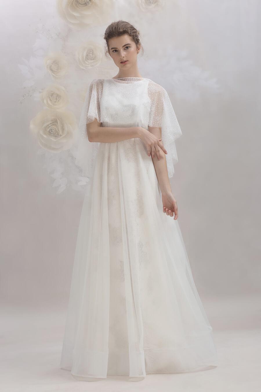 Julianna Gown