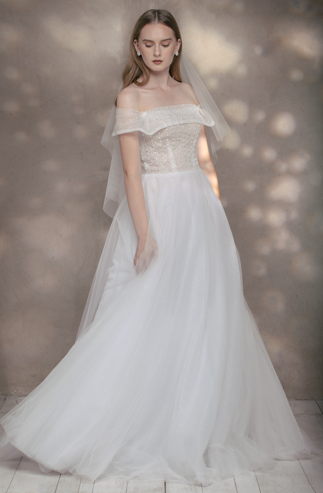 Joanna Gown